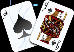spielen-echtgeld-spiele-und-gewinnen
